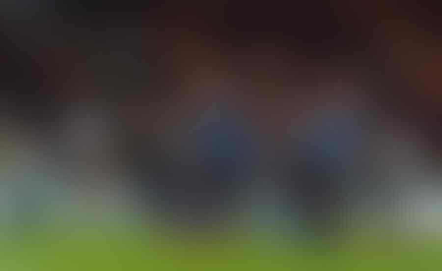 Inter Milan Terus Berburu Pemain, Target Kali Ini Victor Moses