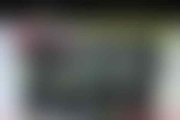 Setuju Gak, Kalau Ahsan/Hendra yang Tampil di Olimpiade Tokyo?