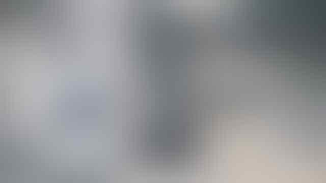 E-tilang Mulai Berlaku 1 Februari Di Jakarta