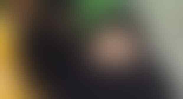 Bunuh Bayi dari Hasil Mesum dengan Pacar, Wanita Bercadar Ini Ditangkap Polisi