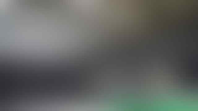 ]Drone Tempur BPPT Akan Dipersenjatai Rudal, Minta Dukungan Jokowi