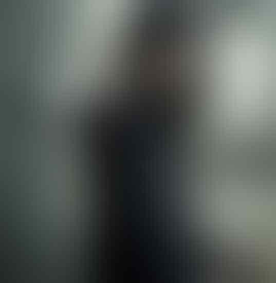 Kengerian 'Zombie Appocalypse' Karena Virus Corona