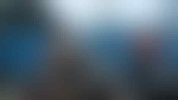 Cawagub DKI Nurmansyah: Pindahkan Bully Pak Anies ke Ane!