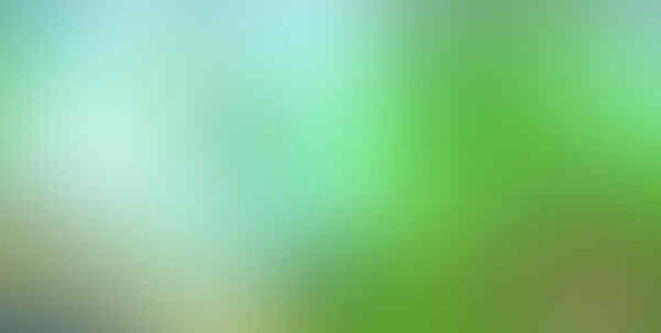 [OT] CAPTAIN TSUBASA: RISE OF NEW CHAMPIONS | TBA 2020