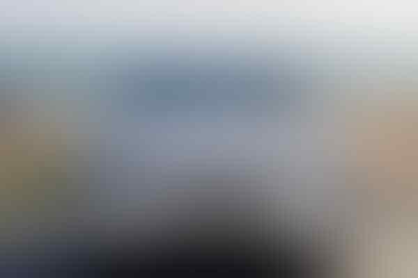 Mobil Listrik Hyundai Ioniq Dibanderol Rp569 juta, Sudah Bisa Dipesan