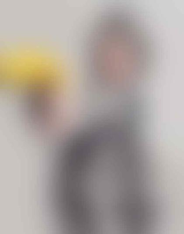 Waspada Teror Ekshibisionis: Tukang Pamer Alat Kelamin Mengancam Kaum Wanita!