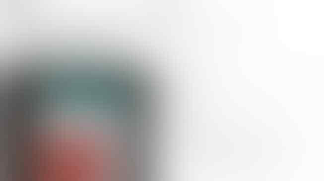 CEK FAKTA: Benarkah Virus Corona Disebar Lewat HP Xiaomi?
