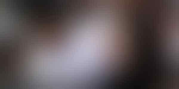 Fahira Idris : Jangan Salahkan Gubernur Anies