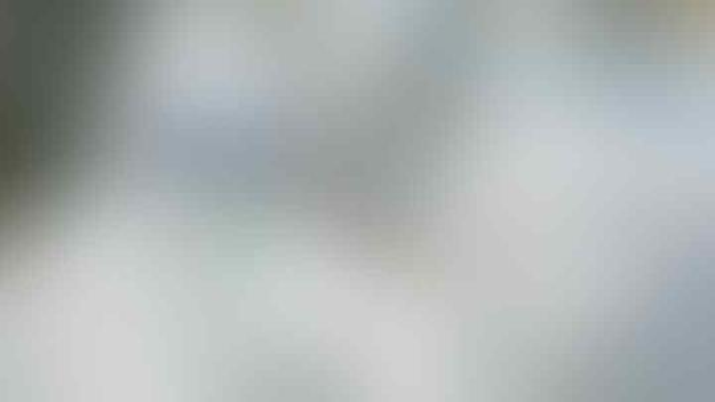 Astaga! Virus Corona Sudah Tewaskan 106 Orang di China