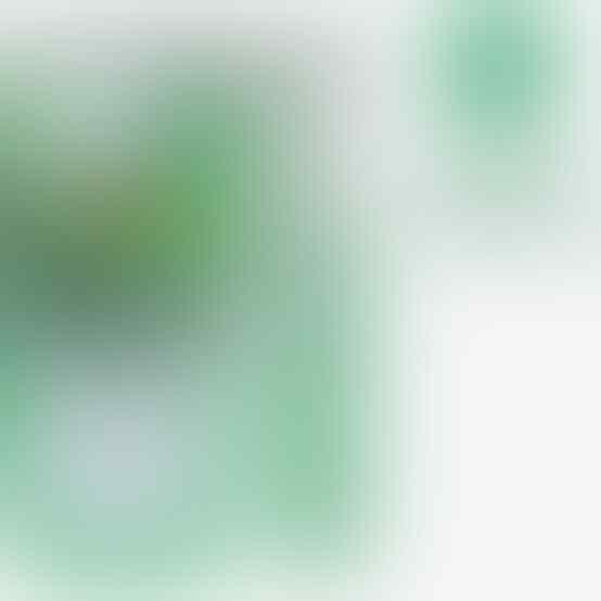 Dikaitkan Virus Corona, Warganet Digegerkan Pesan Buang Ponsel Xiaomi