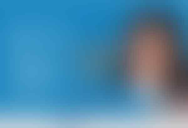 Ternyata Power Rangers Biru adalah Aktor Indonesia, Siapakah Dia?