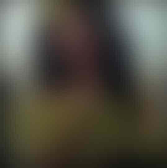 Bicarakan hoaks di Twitter, Menko Polhukam Mahfud MD 'ditampar' netizen