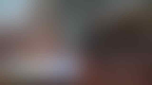 10 Gambar yang Mungkin Bisa Bikin Agan Agak Kesel