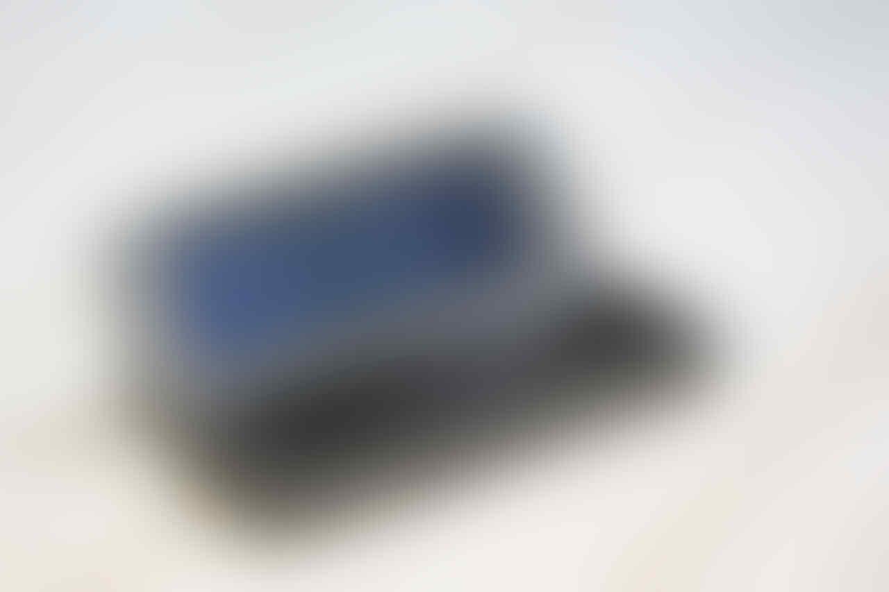 Nostalgia Sejenak Sama Seri-Seri Ponsel Nokia Jadul