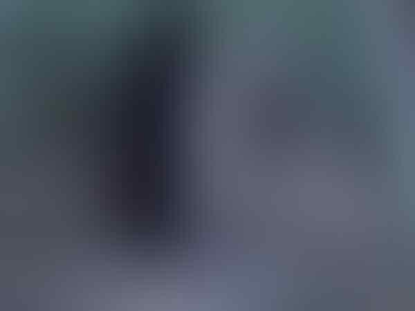 Video Poligami Kok Viral, Sampai Semua Media Massa Mengulasnya Kenapa?