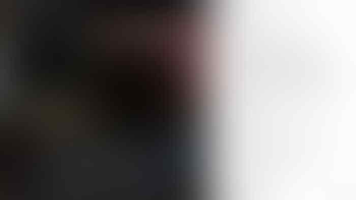 Viral Pasangan Digerebek saat Mesum di Gunung, Fiersa Besari Beri Komentar