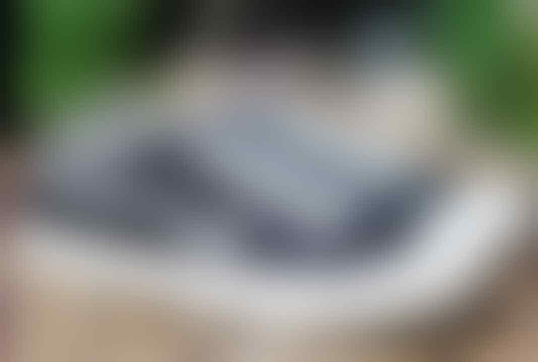 Mau Tau Sepatu Lokal 100 Ribuan yang Bagus Buat Harian? Baca Yuk!