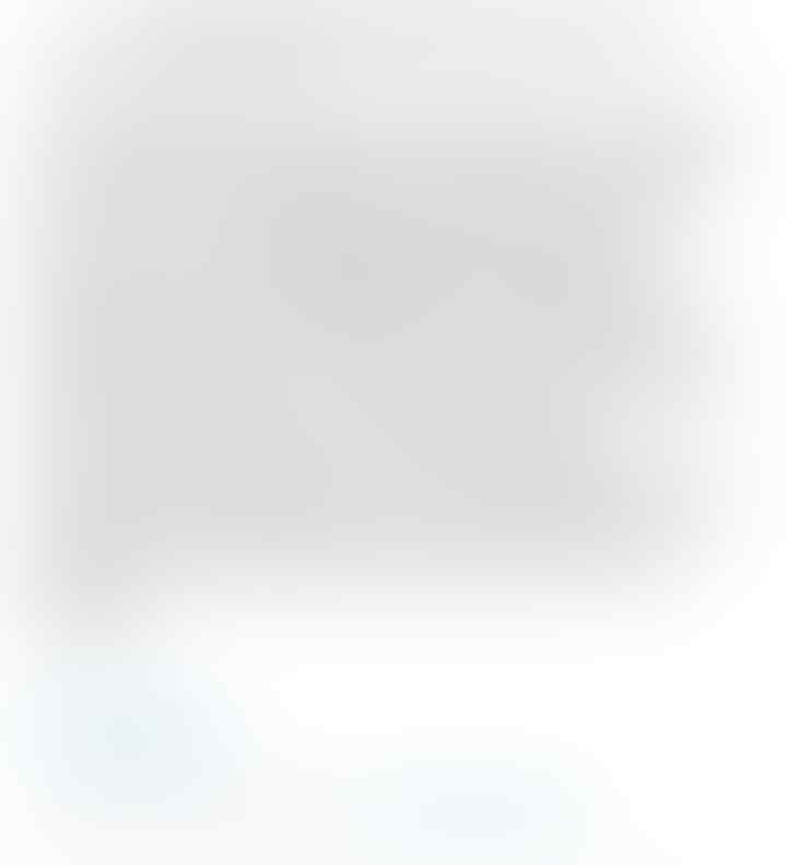 Kapolres Tanjungpinang Imbau Warga Tak Panik Soal Terduga Corona