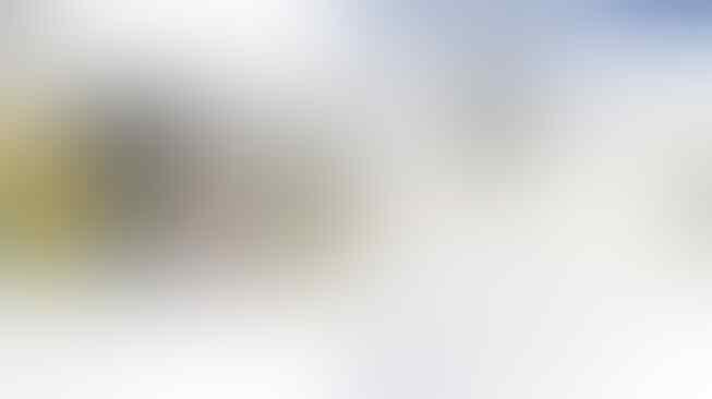 CEK FAKTA: Benarkah Thailand Sembuhkan Pasien Virus Corona Pakai Ganja?