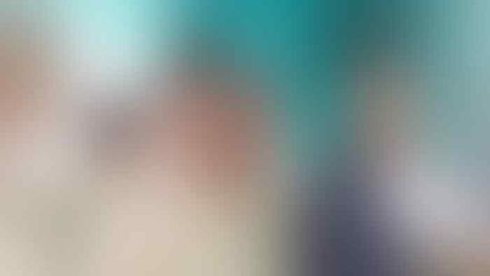 GPMI Segera Deklarasikan Anies Baswedan Capres 2024: Tunggu Tanggal Main
