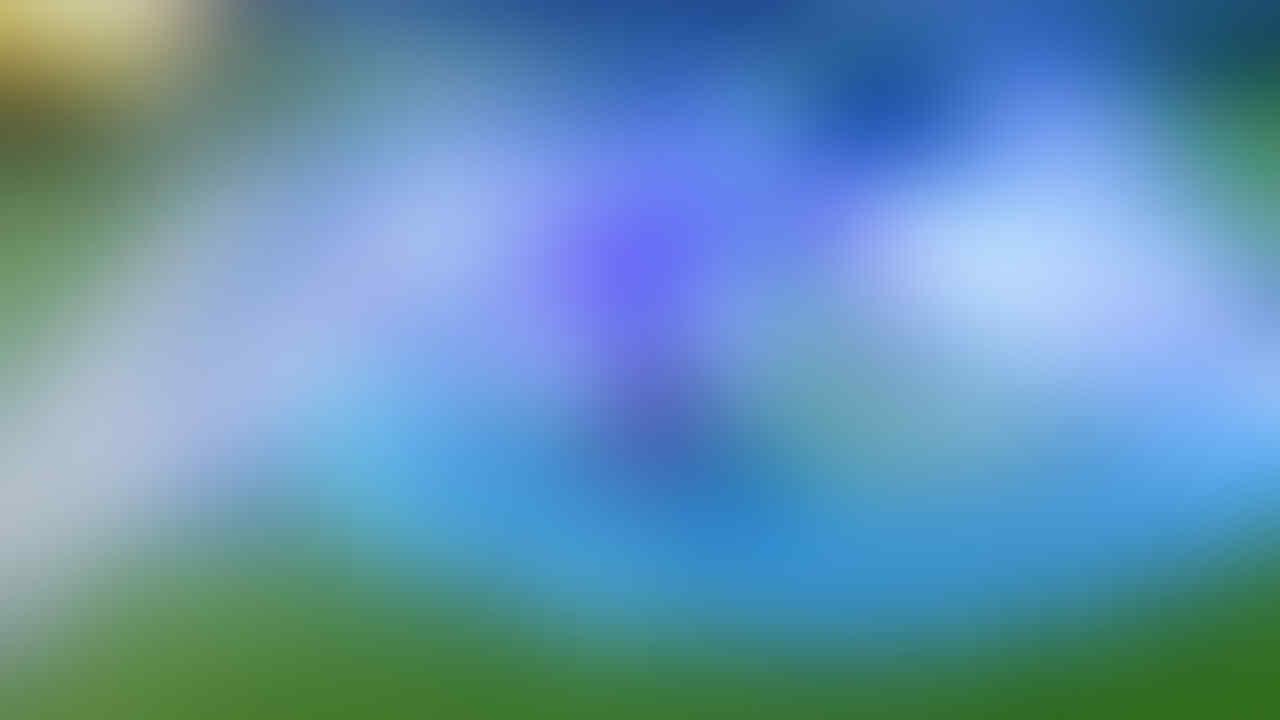[Multi Platform] Genshin Impact [Lounge]