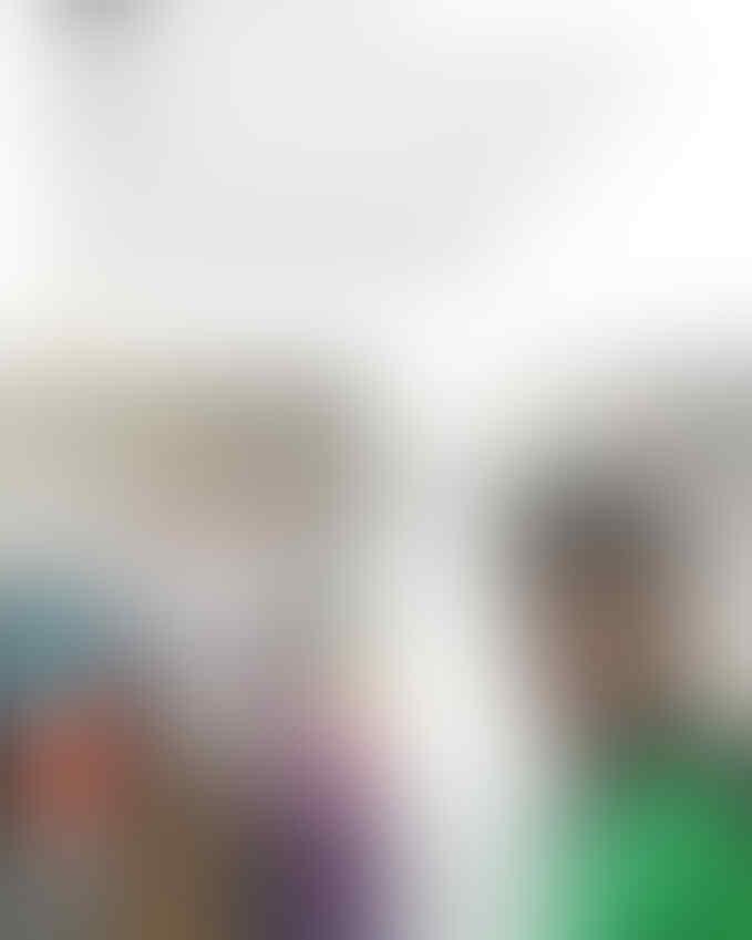 10 Status WhatsApp Paling Lucu dan Gokil, Nomer 9 Pengen Ane Tampol