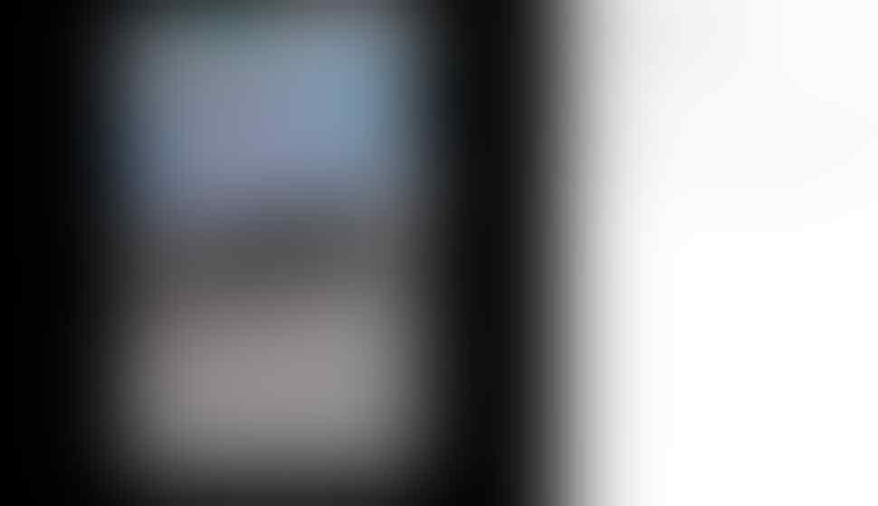 Spanduk Ojol Dilarang 'Beroperasi' Di Wilayah Ini Malah Bikin Netizen Bingung