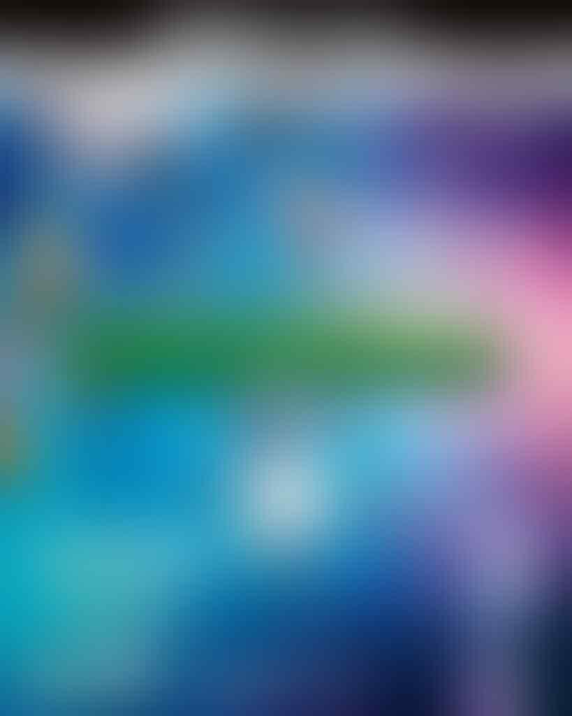 FILM ULTRA HD 4K KHUSUS UNTUK LED ULTRA HD AGAN