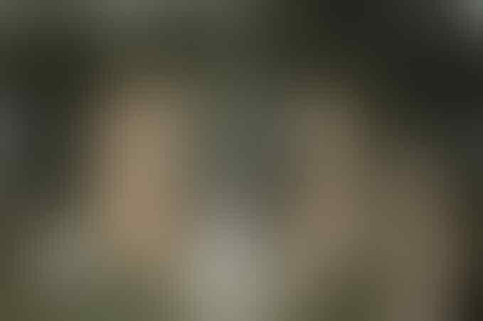 3 Tren Dekorasi Pernikahan 2020, Mana Pilihan GanSis?