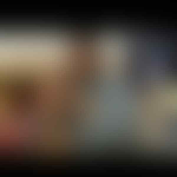 Satpol PP Padang Akan Tangkap Remaja Keluyuran Malam