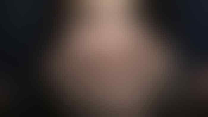 Takut di Santet, ABG Ini Terpaksa Mengikuti Fantasi Bejat Sang Dukun