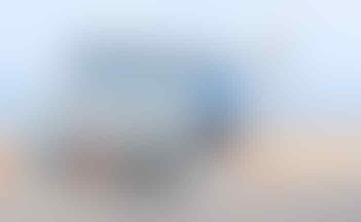 4 Wisata Populer di Korsel Ini Berbau BTS Loh, Minat Berkunjung Gan?