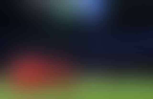 Tottenham 0-1 RB Leipzig, Werner Cetak Gol Semata Wayang
