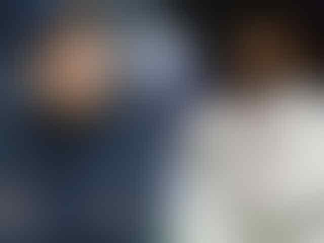 Moussa Dembele Pilih Old Trafford Sebagai Destinasi Selanjutnya!