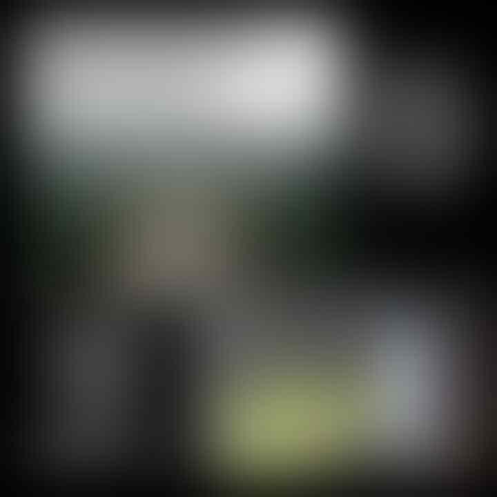 Megawati Singgung Formula E di Monas, Sekda: Biar Terkenal Dunia Akhirat