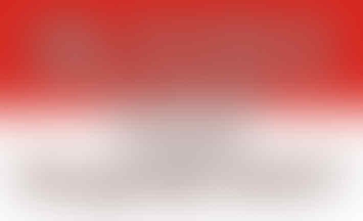 Indonesia Kaya Tapi Rakyatnya Kok Banyak Yang Miskin, Kenapa?
