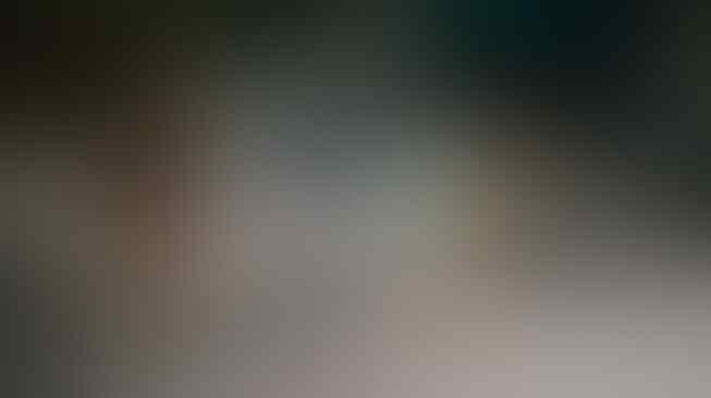Viral: Lupa Menunggu Istri Duduk di Motor, Endingnya Bikin Geli