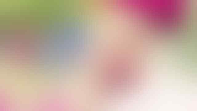 [LOVE LETTER 4] Malaikat Cantik Pemberian Tuhan