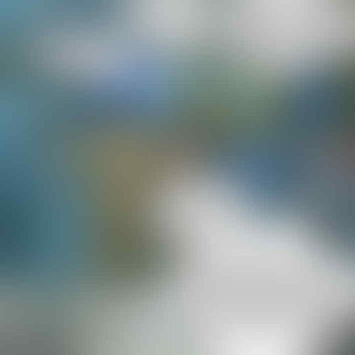 Nasib Formula E Digelar di Monas Ditentukan Pekan Depan