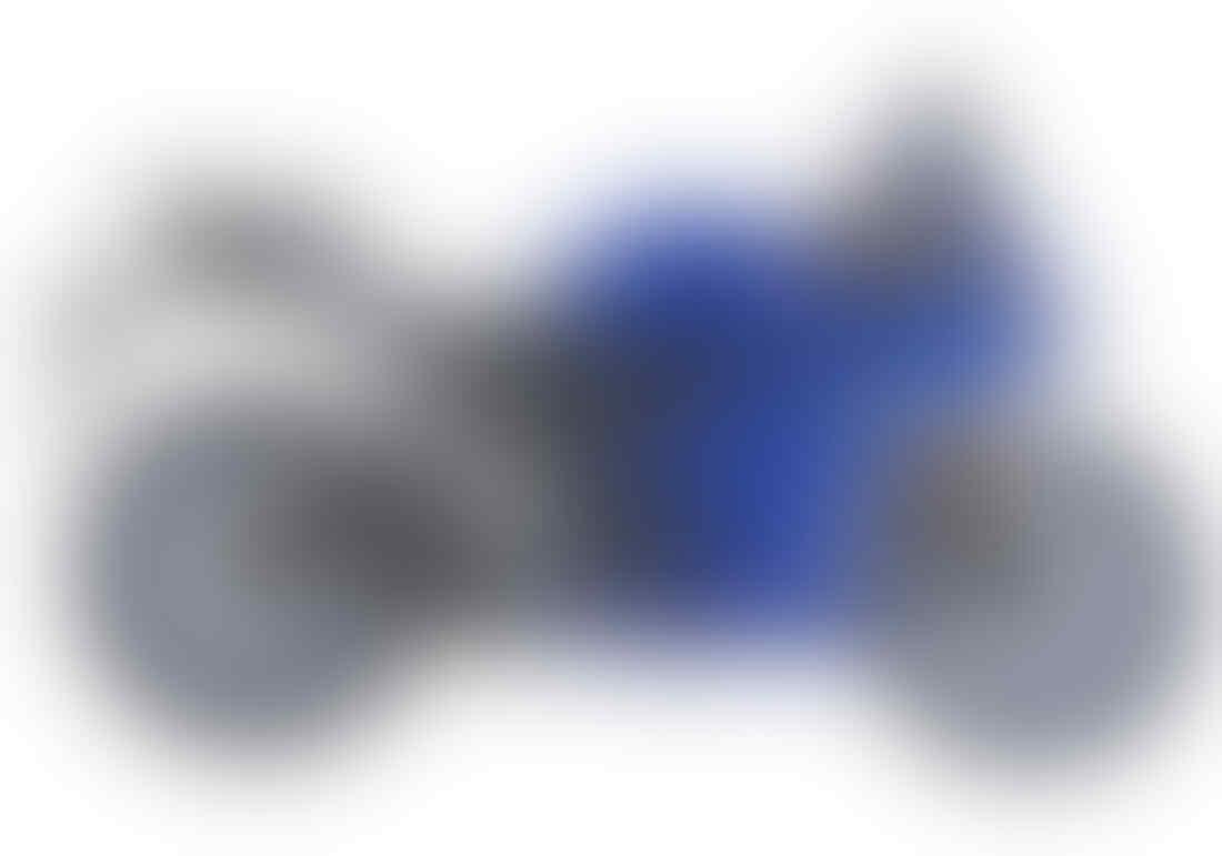 Yamaha Datangkan Model R25 Terbaru, Pasti Kalian Suka Yang Ini