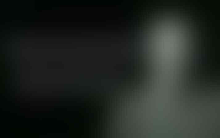 Akibat Gagal Nikah, Video Mesum Mantan Disebar ke Facebook