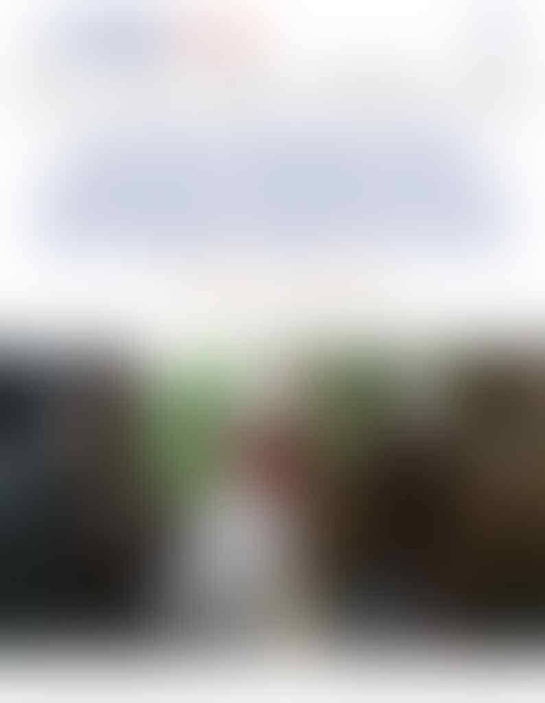 Pencabulan Anak di Aceh Meningkat, Kali Ini Pemerkosa Keponakan Ditangkap