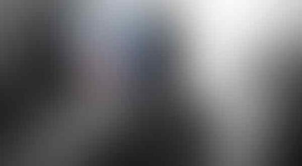 Video Dan Foto Mesum Mantan Pacar Disebar Ketika Putus, Alasannya Apa?