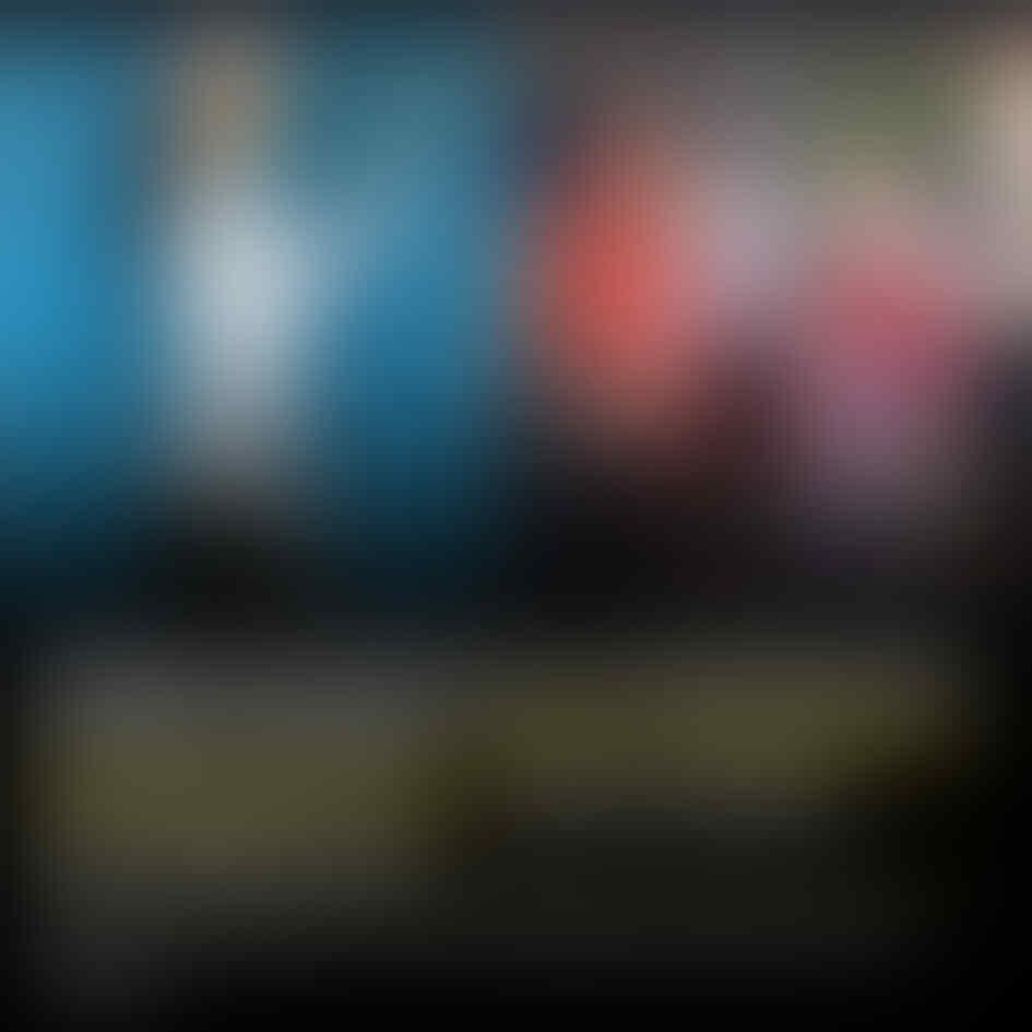 Pria Ini Alami Ereksi Permanen, Netizen: Ada Yang Tegak Tapi Bukan Keadilan. Anjay!