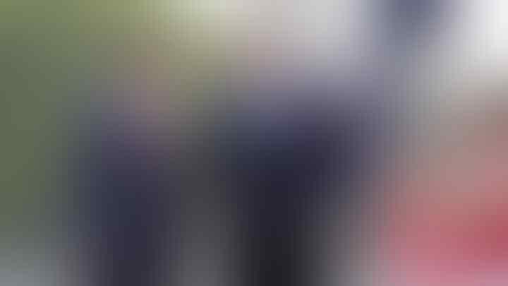 Negatif Virus Corona, PM Australia: Indonesia Tak Sengaja Lakukan Kebohongan