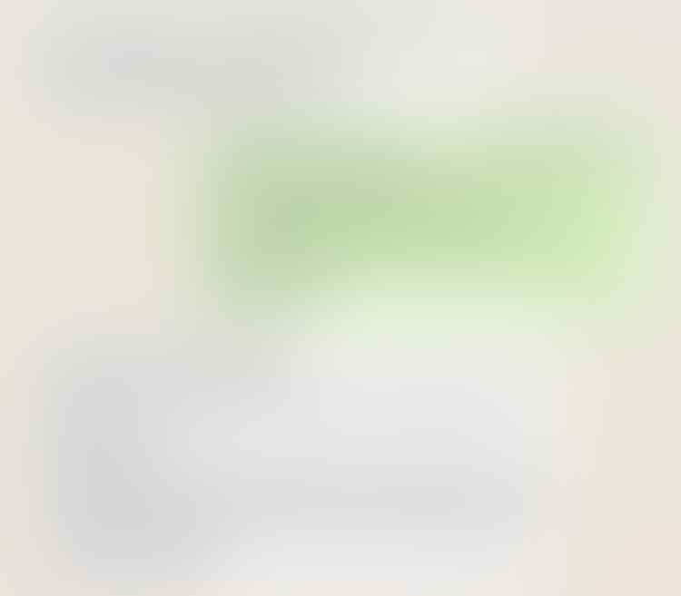 PELET PK AMPUH - GAPAKE NIPU _ ADA HASIL