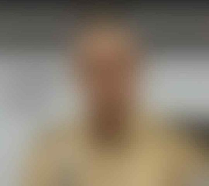 Anies Baswedan Dinilai Belum Punya Saingan Seimbang di Pilpres 2024