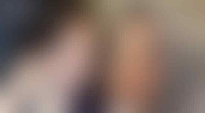 Mustofa: Anies Bahagia Gandeng Istri, Kalau Ahok Ngembat Pembantu Jadi Istri