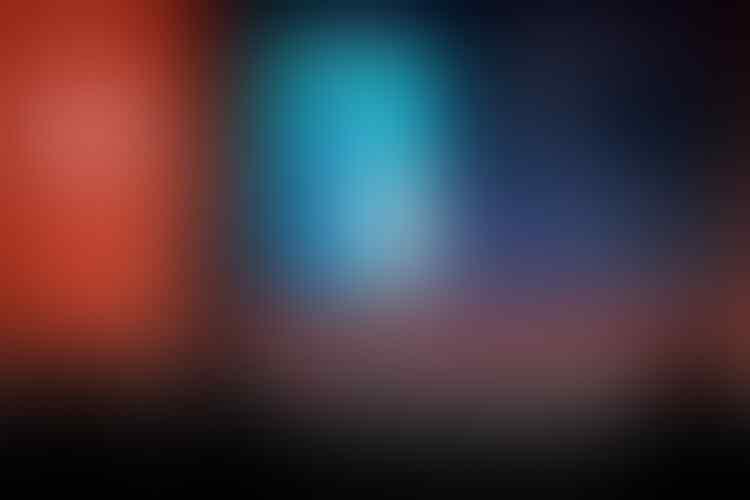 [Official Lounge] Redmi Note 9 | Redmi Note 9 Pro