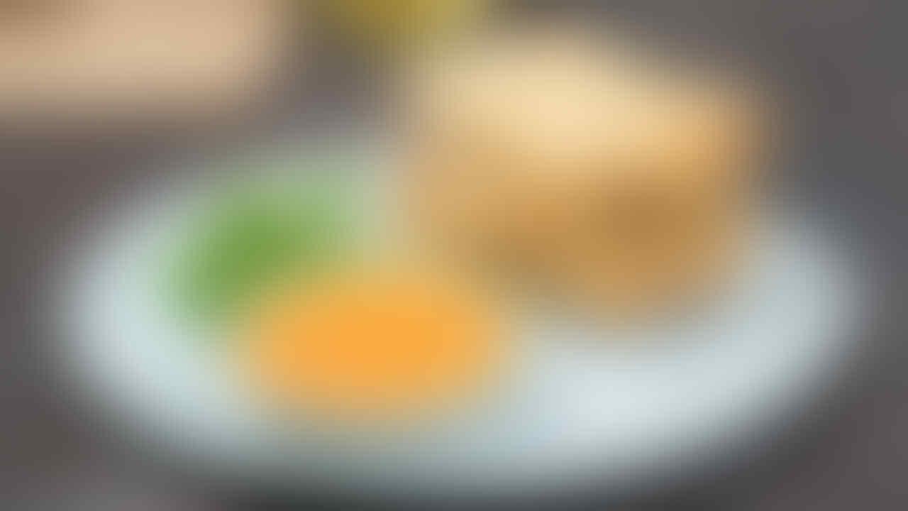resep lumpia goreng bogor gurih dan krispi dimulut